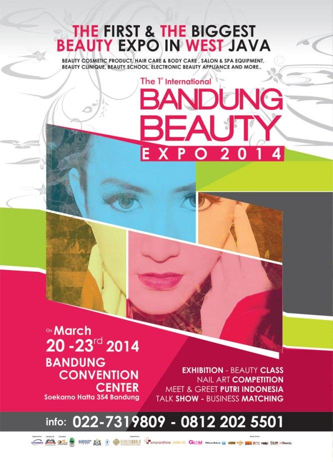 Bandung-Beauty-Expo
