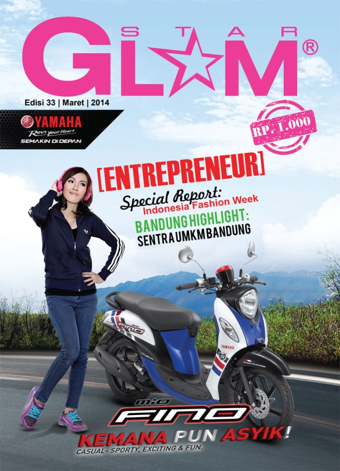 Cover-Star-Glam-Magazine-Edisi-33