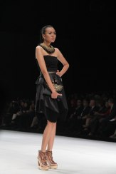 Indonesia Fashion Week 2014 - Star Glam Magazine