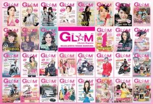 Majalahnya Bandung, Harga cuma SERIBU rupiah