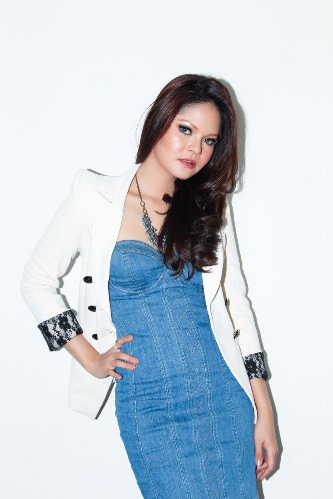 Star Glam Magazine, Majalah Bandung