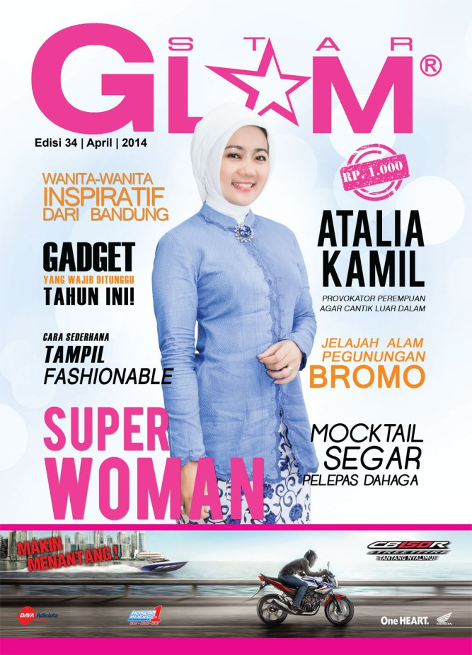 Cover-Star-Glam-Magazine-34