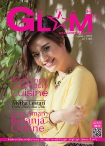 Star-Glam-Magazine-Edisi-50---Agustus-2015-1