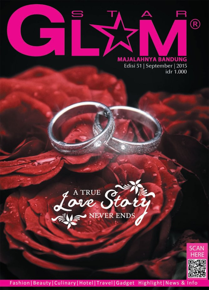 Star-Glam-Magazine-Edisi-51---September-2015-1