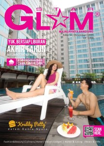 Star Glam Magazine Edisi 54 - Desember 2015_Page_01