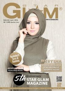 Star-Glam-Magazine-Edisi-60_Page_01