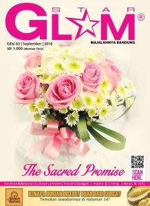 Star Glam Edisi 63