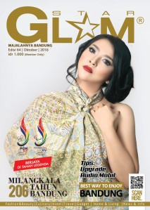 cover-64
