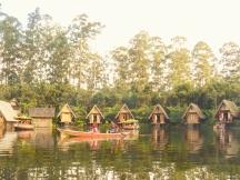 dusun-bambu-4