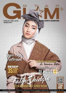 Star-Glam-Magazine-Mei-2018