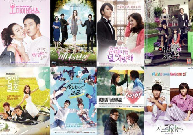 Tema-Drama-Korea-yang-diminati-asianwiki.com-dan-wikipedia.com_-670x471
