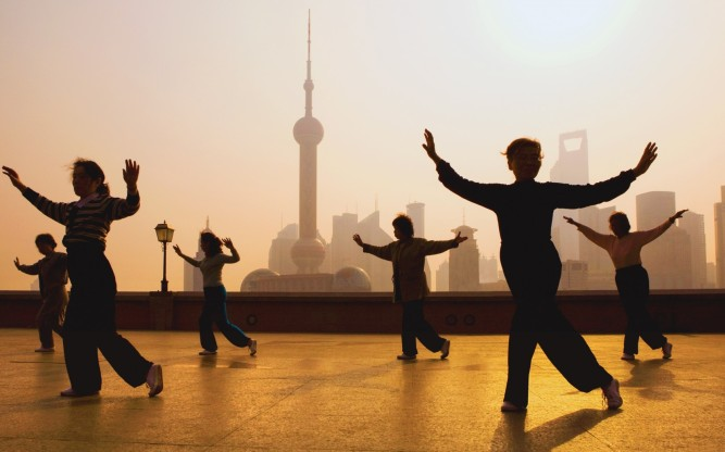 4234486-tai-chi-wallpaper
