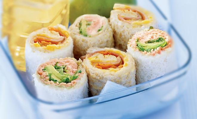 Bread-Sushi-Recipe-660x400