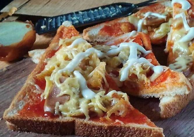 pizza-roti-tawar-teflon-foto-resep-utama