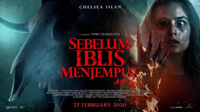 film-sebelum-iblis-menjemput-ayat-2-poster