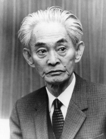 Kawabata-Yasunari-1968