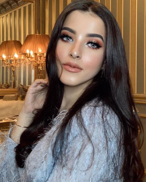 o-img-82817-beauty-vlogger-tasya-farasya-instagram