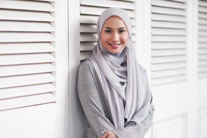 tutorial-hijab-modern