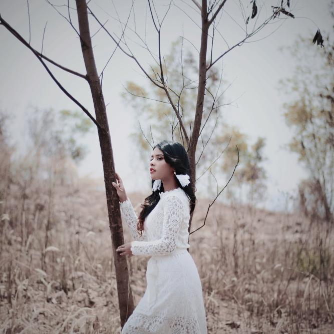 rimar-perantara-update-musik-indonesia