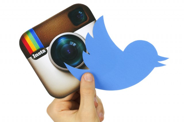 Instagram-Twitter-e1458914680240