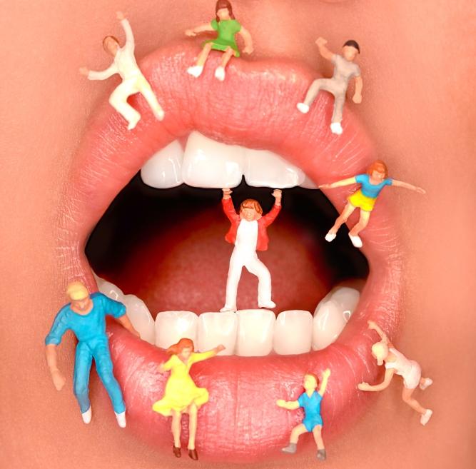 cara-menjaga-kesehatan-mulut