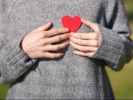 cara-meningkatkan-kesehatan-jantung