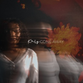 ARTWORK - GONE AWAY