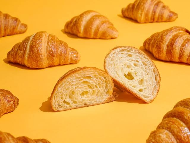 (Foto: ChefSteps.com)