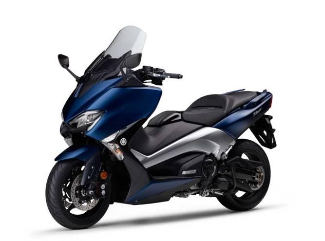 Yamaha-TMAX-DX-1