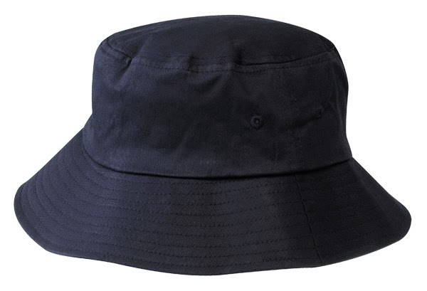 kita clothes bandung: Custom/Buat/bikin Bucket Hat atau Topi Rimba di  Bandung