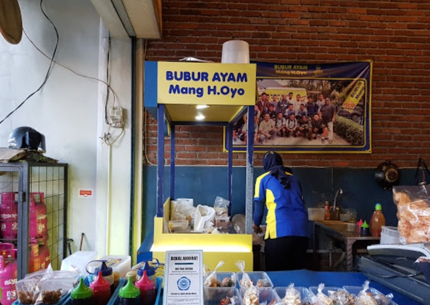 This image has an empty alt attribute; its file name is bubur-h-oyo.jpg