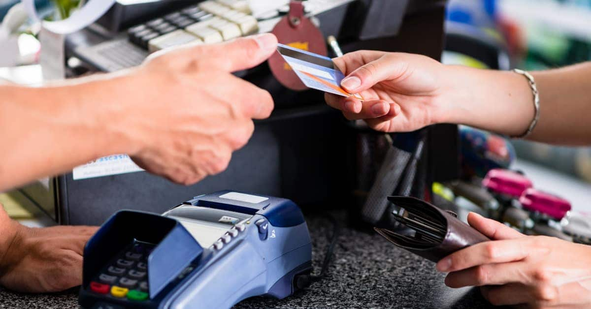 When a Store Line of Credit is a Bad Idea — Catalyst Academy