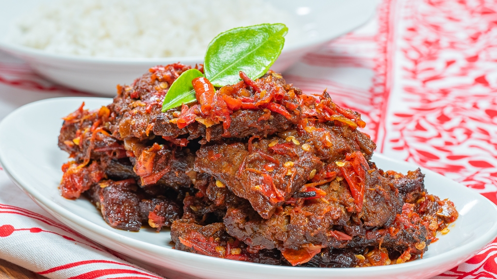 This image has an empty alt attribute; its file name is 391fc4d6-empal-daging-balado-l-id.jpg